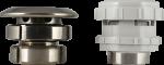 Accessoires - Soupapes cuves vinicoles