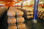- Index protection matériel vinicole